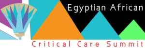 Critical-Care-Summit-Egypt-logo