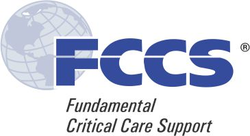 FCCS-critical care egypt ecccp
