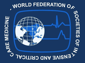 world-federation-of-icu societies ecccp egypt